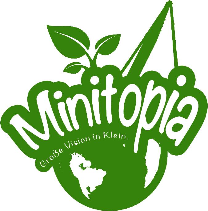 Logo_Minitopia_freigestellt