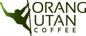 Logo_OrangU_Coffee