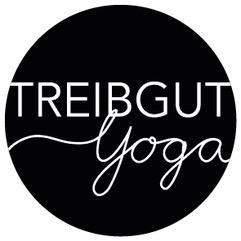 Treibgut_Yoga