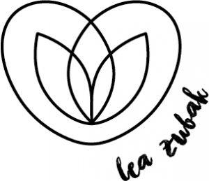 LeaStyle_Logo_72dpi_rgb