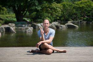 Yoga Wasser Klang pic-Eric