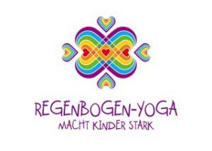 Regenbogen_Yoga_logo